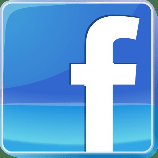 "<a href=""https://www.facebook.com/DoxieRescue"" target=""_blank"" rel=""noopener"">DRBC FaceBook Link</a>"
